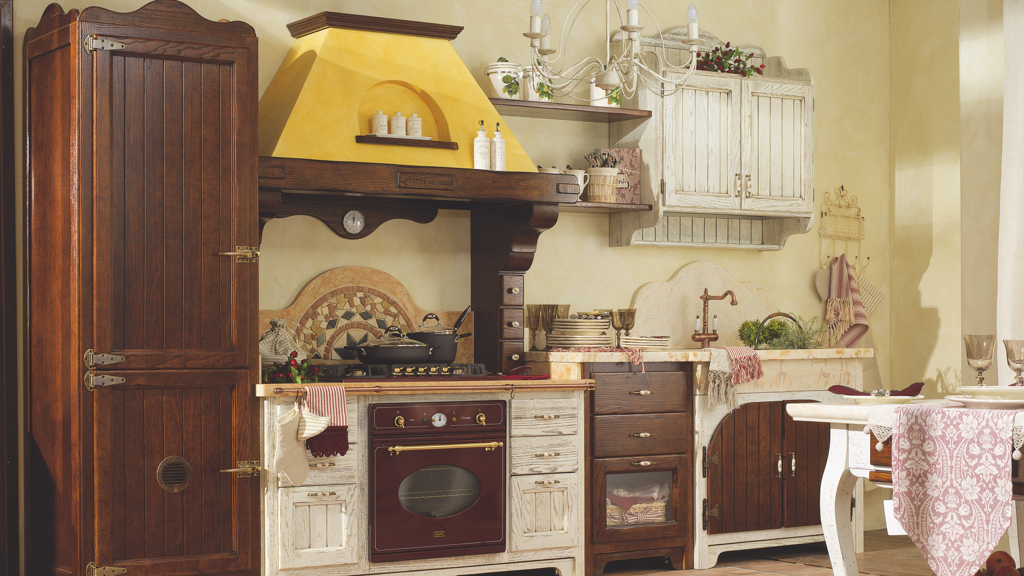 Deca Mobili Vendita Cucine In Muratura