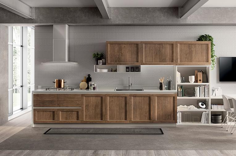 Deca Mobili | Negozio Di Arredamento: Cucine, Camere Da ...