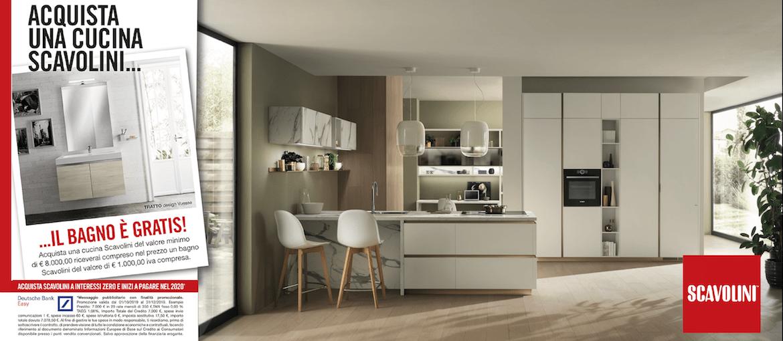 Deca Mobili | Negozio D\'Arredamento: Cucine, Camere Da Letto