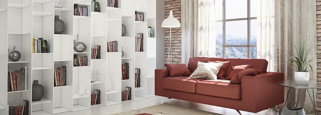 banner-deca-mobili-librerie