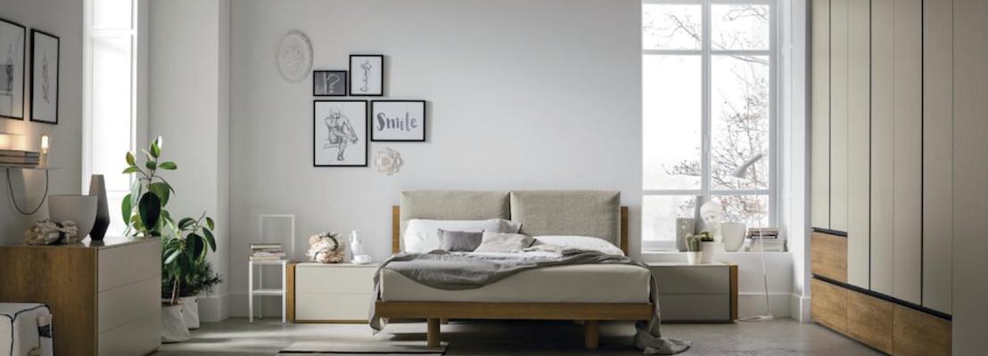 deca-mobili-vendita-camere-da-letto