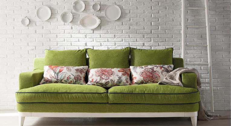 Il divano giusto dove guardare le serie tv? Esiste e non ne potrai più fare a meno!