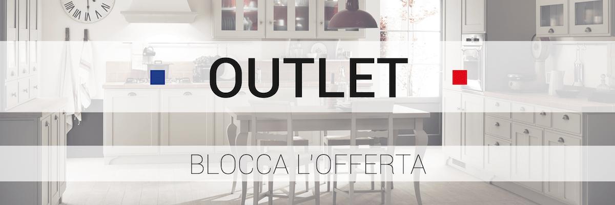 Outlet Arredamento Cucina Camere Da Letto Living Bagno Deca Mobili