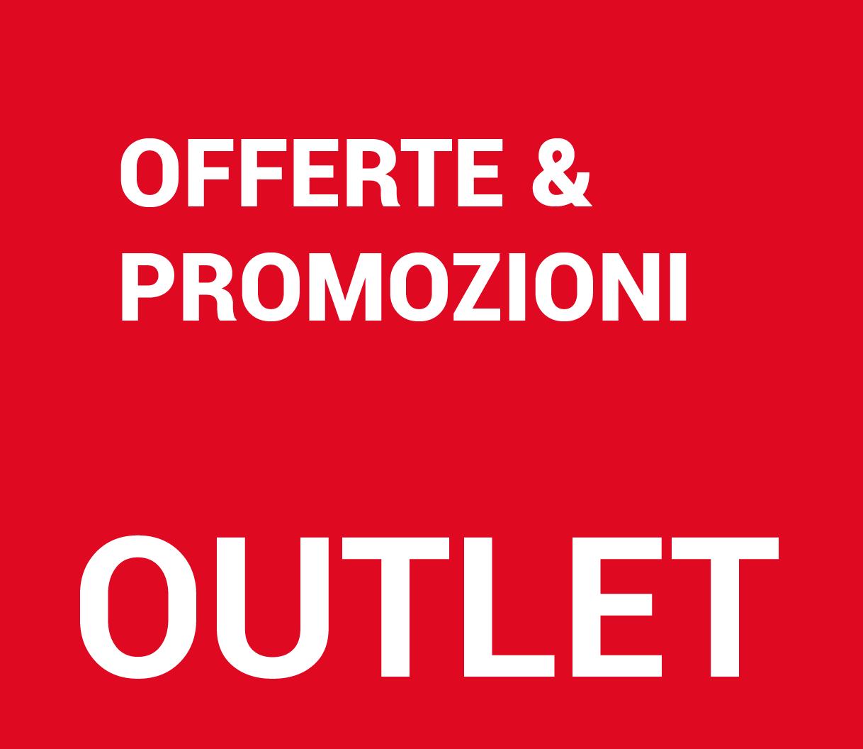 offerte-promozioni-outlet